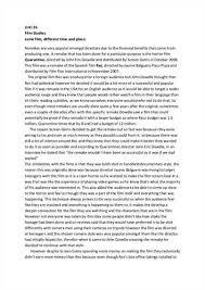 essays on disrespect disrespect essays