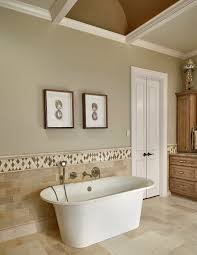 dallas bathroom remodel. Open Master Bathroom Remodel In Dallas Area