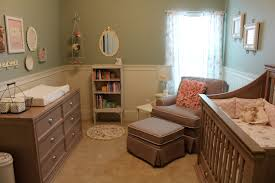 Bedroom Large Ideas For Girls Tumblr Slate Picture Compact College - College apartment ideas for girls