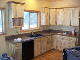 Pine Kitchen Cabinets For Most Adorable Pine Kitchen Cabinets 2planakitchen