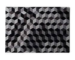 great geometric carpets