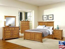 light bedroom furniture. Full Size Of Mixing Light And Dark Bedroom Furniture Colored Wood Blue  Decorating Ideas Lighting Extraordinary Light Bedroom Furniture