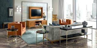 define contemporary furniture. Contemporary Style Furniture Design Great  Definition . Define