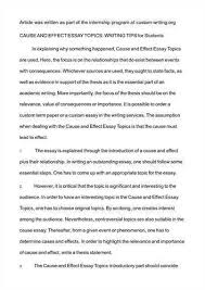good topics to write about for an argumentative essay on global     Global Warming Argumentative Essay Topics Essay topics  Essay checker      Global  Warming     Argument Essay   Global warming is the rise in the average