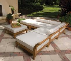 patio most comfortable collection and charming outdoor lounge chair ideas rocking chairs