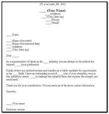 Cover Letter Fill In The Blanks Filling Out A Resume Fill In Resume ...