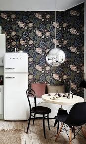 Small Picture Best 10 Dark wallpaper ideas on Pinterest Dark wallpaper iphone