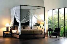 canopy bed drape – wildlybrittish.com