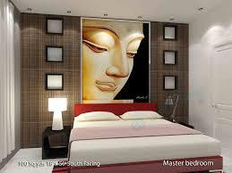 Bedroom Interiors Bedroom Interiors Best 25 Bedroom Interiors Ideas On Pinterest