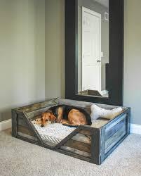 dog bedroom furniture. large image for dog bedroom furniture 101 modern bed diy pallet