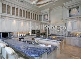 American Kitchen Early American Kitchen Furniture Decorations Interior Design Decor