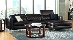 sofa at rooms to go sofa 2 go rooms to go leather sofa reasons to options