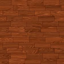 Seamless Kitchen Flooring Seamless Wood Floor Texture Design Decorating 108673 Kitchen