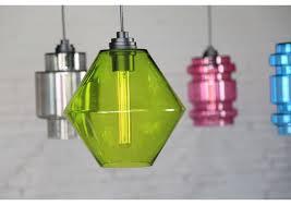 niche axia pendat lamp 10 axia modern lighting