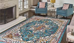 costco rugs return policy by size handphone