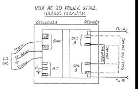 xr250l wiring diagram honda ls wiring diagram honda wiring xrl wiring diagram wiring diagram for car engine xr250l wiring diagram in addition st1300 wiring diagram