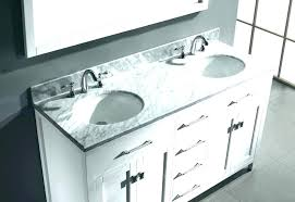 vanity tops for sale. Bathroom Double Vanity Tops Surprising Sink Top Cabinet Medium Size Intended For Sale
