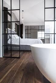 Pin Von Madeline Goode Auf Home In 2019 Schlafzimmer Schlafzimmer