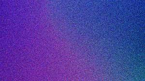 wb64-dots-blue-purple-pattern ...