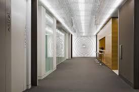 minimalist office interior design. brilliant design 2013 astral media office interior design by lemay associs minimalist  and
