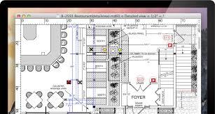 Free Floor Plans Software Amazing 16 Floor Plan Software Mac  GnsclFloor Plan App For Mac
