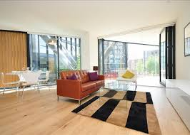 2 Bedroom Flat For Rent In London Interesting Decoration