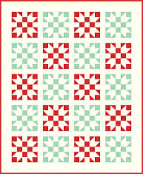 Free Quilt Patterns Best Free Quilt Pattern Sister's Choice Free Quilt Pattern Fat