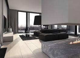 modern house interior. Best 25 Minimalist Home Design Ideas On Pinterest Incredible House Interior Decoration Modern