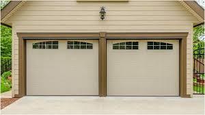 all american garage doors miami inspire garage doors american door repair jacksonville fl for in denver
