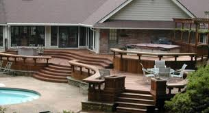 mobile home deck designs. mobile home deck designs stunning design ideas f