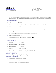 best resume templates 2015 resume examples templates top 10 google resume template free 2015