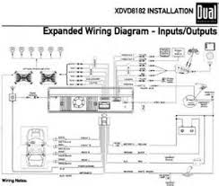 saturn ion wiring diagram wiring diagrams online description 2005 saturn ion radio wiring diagram