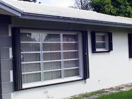 accordion shutters hurricane windows cost4