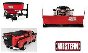 Angelo's Supplies, SiteOne | Snowplows and Salt Spreaders | New ...