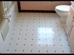 sheet vinyl flooring sheet vinyl flooring cost per square foot