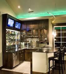 lighting ideas basement bar. simple basement basement bars design pictures remodel decor and ideas intended lighting bar f
