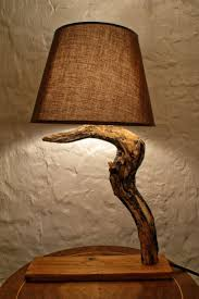 full size of lamps sensational diy wooden lamp post hypnotizing how to make wooden lamp