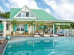 Pick the Perfect Exterior Paint Color - Coastal Living