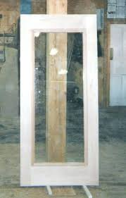 glass pane door glass pane door double pane glass door custom storm door using double pane glass pane door storm