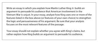 children language acquisition essay questions essay writing for halloween writing prompts part intense arguing take a look at the example essay prompt below