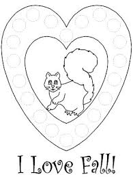 Aboriginal Animal Dot Colouring Pages Do A Dot Coloring Pages Fall
