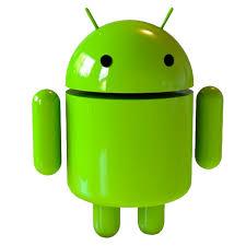 """Résultat de recherche d'images pour """"android"""""""