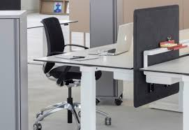 office adas features lime. Office Work Table. Lo Extend Table O Adas Features Lime L