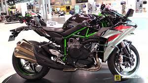kawasaki motorcycles 2015. Delighful Motorcycles YouTube Premium With Kawasaki Motorcycles 2015 A
