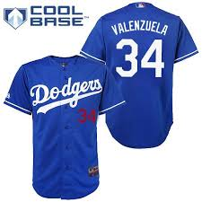 Angeles Authentic Men's Store Jersey - Valenzuela Blue Dodgers Fernando Royal Los Majestic Cool Base baafcddcacdca|Chicago Bears Vs. Green Bay Packers: Keys To Thursday's NFL Opening Recreation