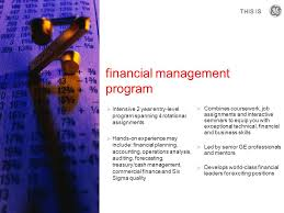 g this is careers in corporate finance corporate finance  5 g this is financial