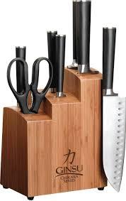 Best Kitchen Knives The Best Kitchen Knife Sets And The Best Best Kitchen Knives Set