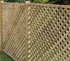 vinyl lattice fence panels. 91 Trellis Lattice London Vinyl Panel Throughout Size 999 X 867 Fence Panels