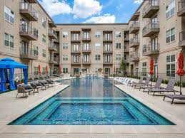 apartments for in frisco tx