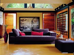 images indoor spaces living room